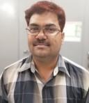 Dr. Rajiv Singh