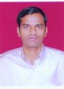 Dr. Gajanan Laxmanrao Kadam, M.sc, Ph.d.