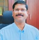Dr. Narayana S Mavarkar