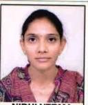 Dr. Nidhi Verma, Ph.d