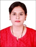 Dr. Anjum Ahmad, Ph.d.