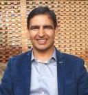 Dr. Virender Singh Hooda, Ph. D