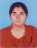 Dr. (Mrs.) B. Guna, Ph.d