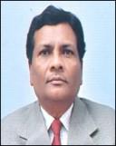Dr. R.k. Lal, Ph.d