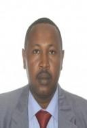 Dr. Fathi Ibrahim A. Brima, Ph.d, M.sc