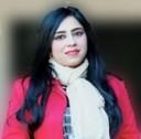 Dr. Huma Naz, Ph.d, M.sc.