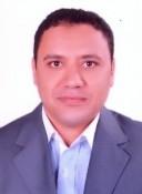 Dr. Osama Abd El-Salam Shalaby, Ph.d.