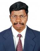 Dr. P. Murali Sankar, Ph.d