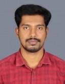 Dr. R. Nantha Kumar, Ph.d