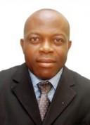 Dr. Josiah Chidiebere Okonkwo, Ph.d
